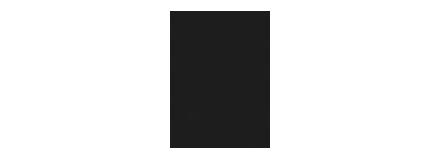 Aktiesport Blog logo