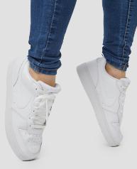 kindersneakers