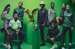 nigeria-world-cup