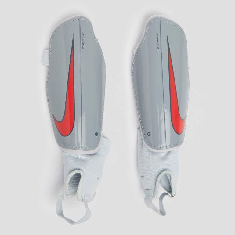 Scheenbeschermers Nike